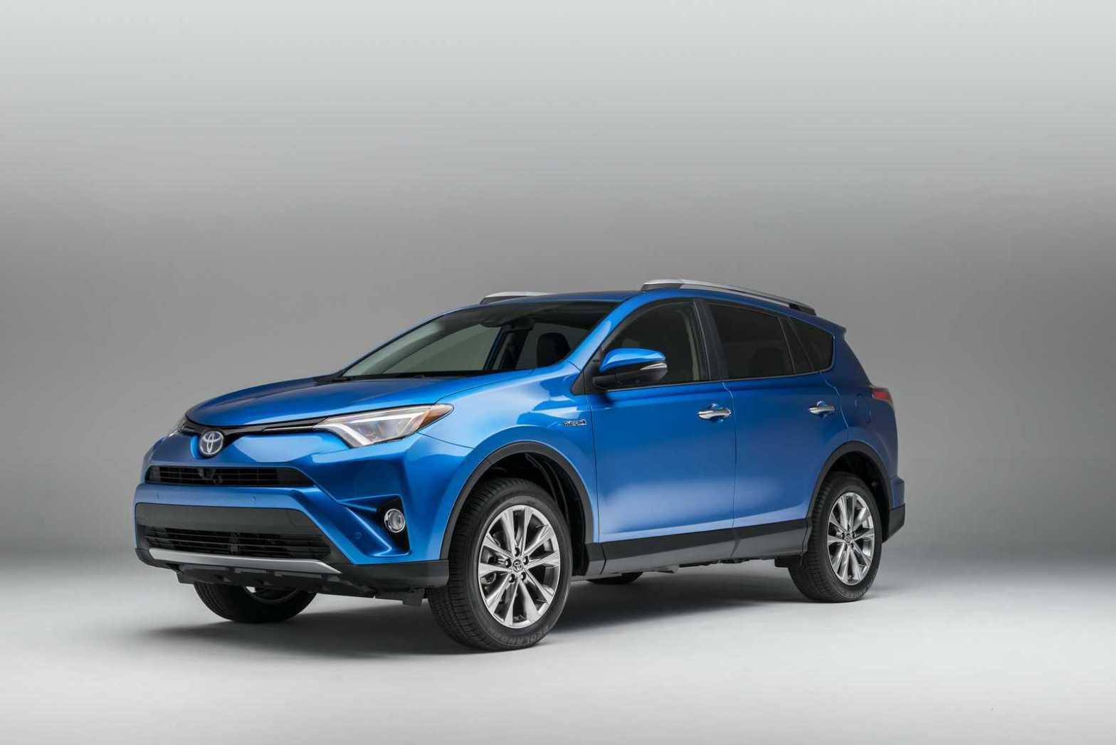 2016-Toyota-RAV4-Hybrid