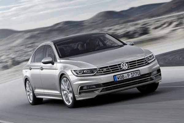 2016-VW-Passat