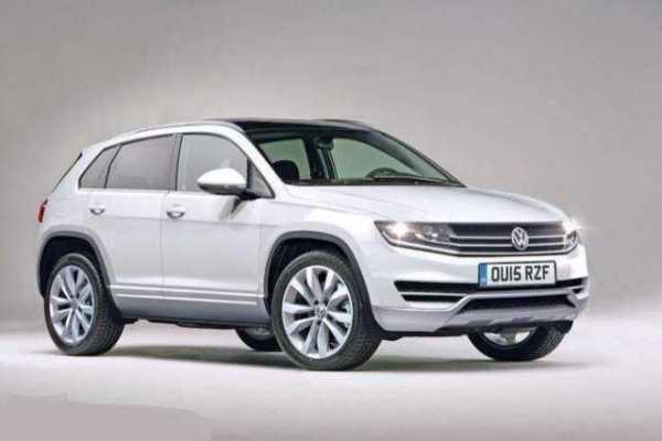 2016-VW-Tiguan