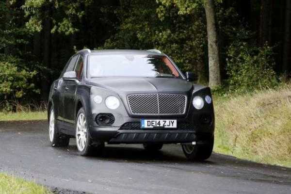 2016-bentley-bentayga-suv