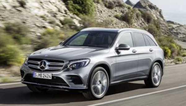 Mercedes-GLC-350-e
