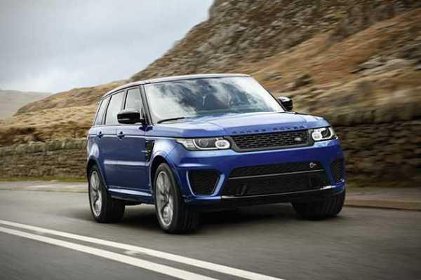 2015-Range-Rover-Sport-SVR
