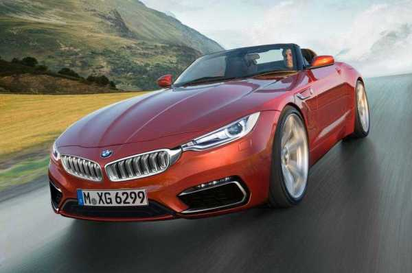 2016-bmw-z4-coupe-m-variant