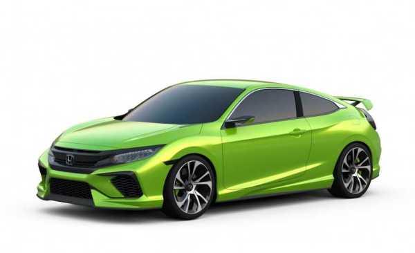 2018-Honda-Civic-Type-R-coupe-concept