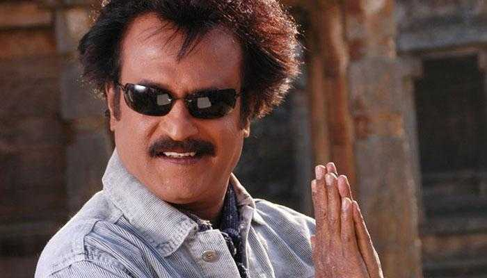 Superstar Rajinikanth Plans to go the Amitabh Way with His Next Movie Kabali