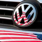 Volkswagen Might Dole Out Money to Car Owners Affected by the Emission Scandal