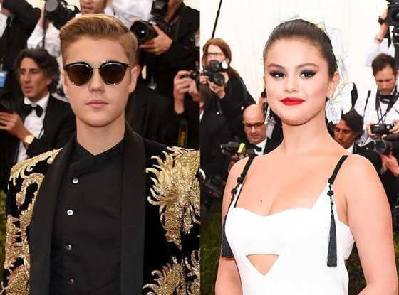 Justin Bieber Tells that the Best Part of his Teenage Life: Relationship with Selena Gomez