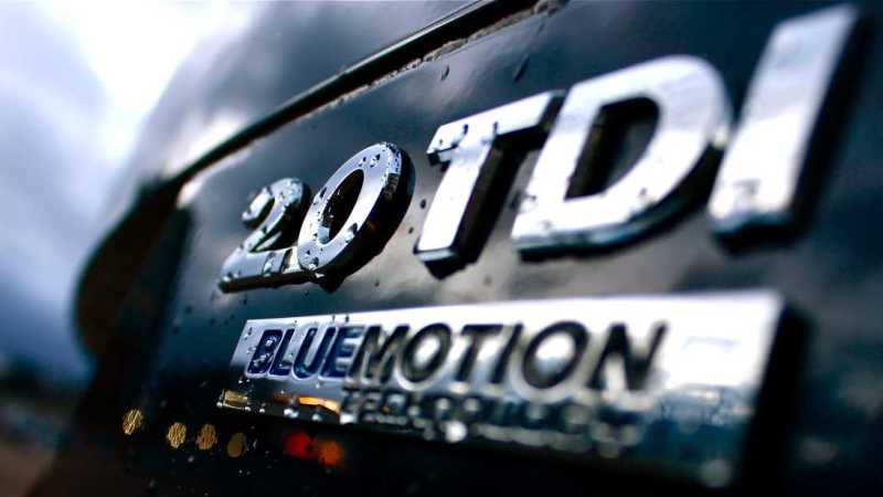volkswagen-diesel; lawsuit
