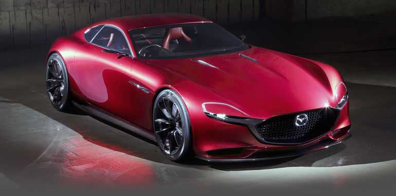 2015_mazda_rx-vision_rotary_concept