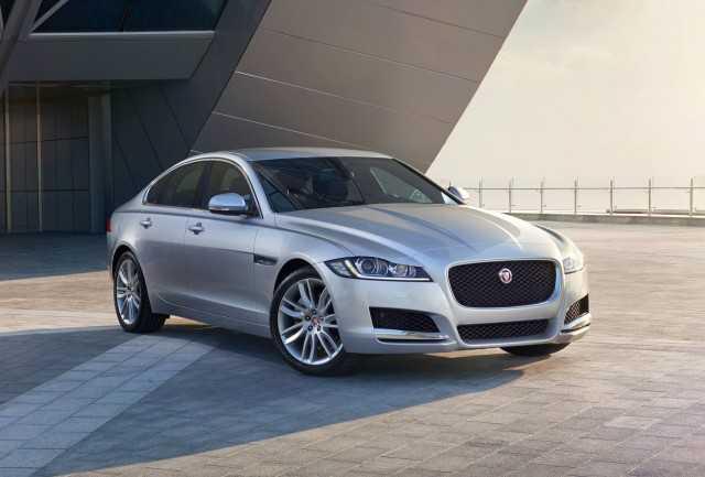2016-jaguar-xf_sedan
