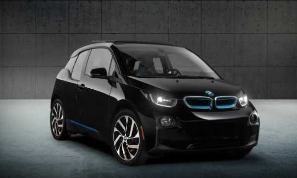 BMW_i3_Shadow_Sport_edition_front_34-626x375