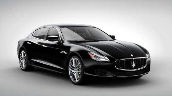 MaseratiRange_QuattroPorte