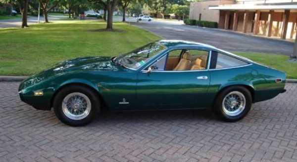 82344911972-Ferrari-365-GTC4-A (1)