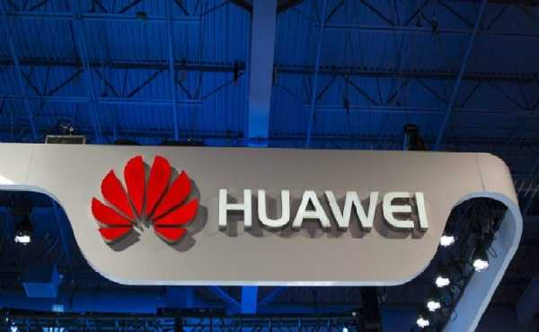 Huawei to Launch New Handsets during the Pre-IFA 2016 Event