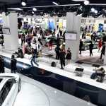 The Best Cars That Are Coming To Paris Motor Show 2016