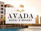 Avada Hotel & Resort Demo