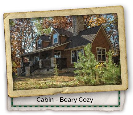 Cabin-Headers-Beary