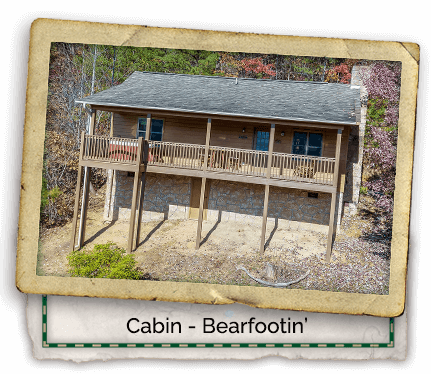 Cabin-Headers-Bearfootin