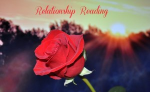 relationship-rose-reading