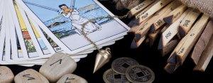 divination-tools