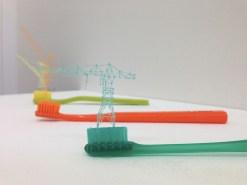 brushes-2-1