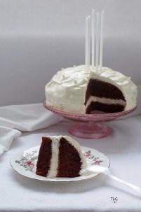 tarta-red-velvet-cumpleaños