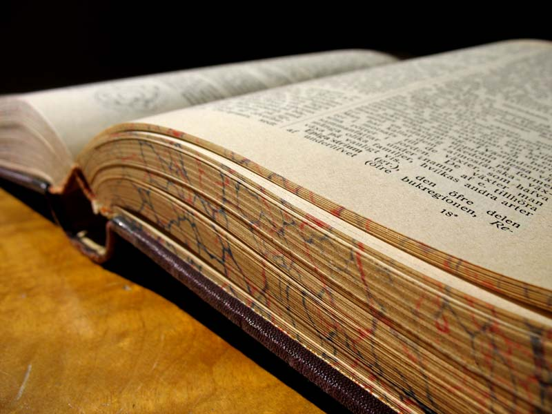 Кітап
