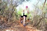 mathaithai-trail-run-and-mtb-2