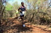 mathaithai-trail-run-and-mtb-6
