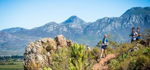 2017 AfricanX Trailrun stage one snaps (1)