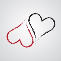 love-811994_1280