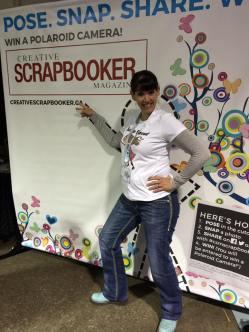 scrapbookcarnival2016me