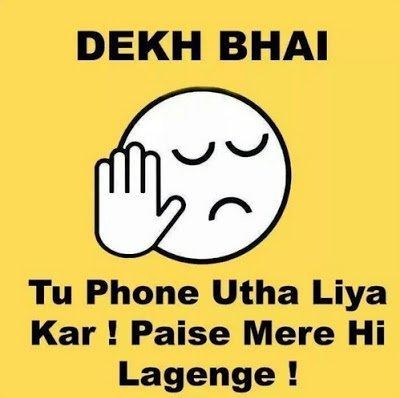whatsapp images whatsapp dp
