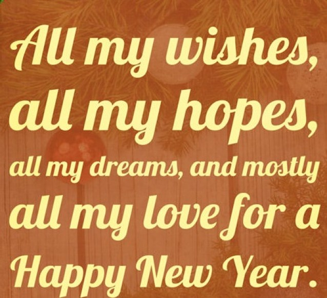 happy new year quotes 2019, happy new year, new year, happy new year msg