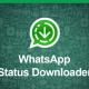 Top 10 WhatsApp Status Saver App