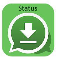 Whatsapp Status Saver App