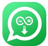 WhatsApp video and photo status downloader