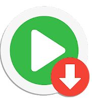 Top 10 WhatsApp Status Downloader
