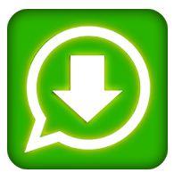 WhatsApp Video Downloader 2019