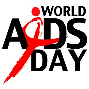 World-AIDS-Day- Quotes