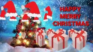merry christmas quotes for WhatsApp