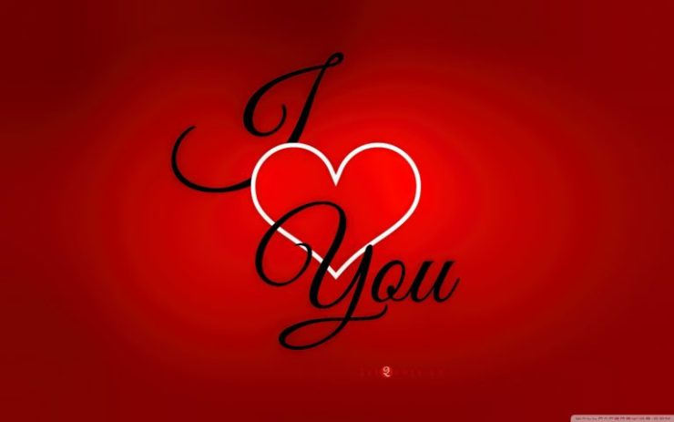 Valentines Day Images HD 2020