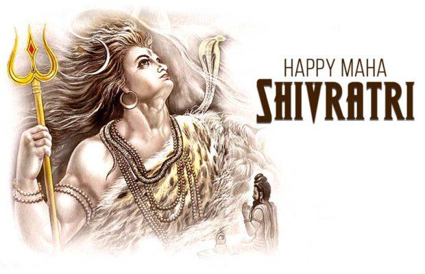 shivratri special shayari