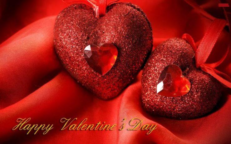 happy valentine day image download