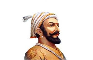 shivaji maharaj photo 2020