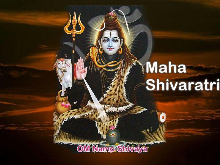 happy mahashivratri hd images