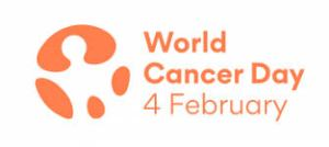 World cancer day images