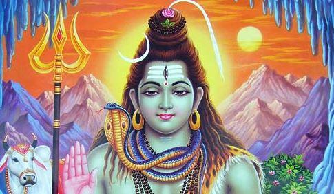 Mahashivaratri pictures
