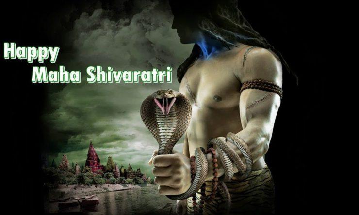happy mahashivratri images