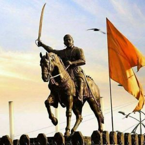 SHIVAJI Maharaj PHOTO